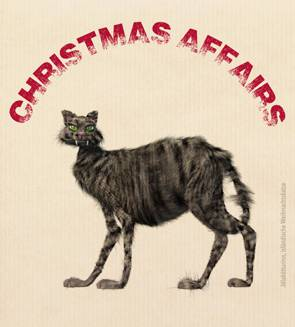 Christmas Affairs