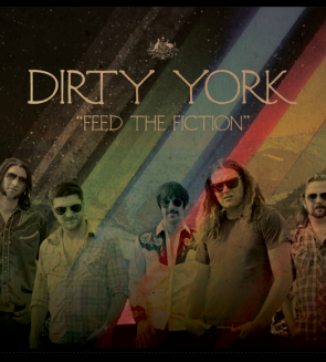 Dirty York (AUS)