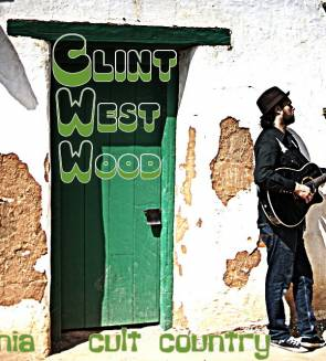 Clint Westwood Band [USA]